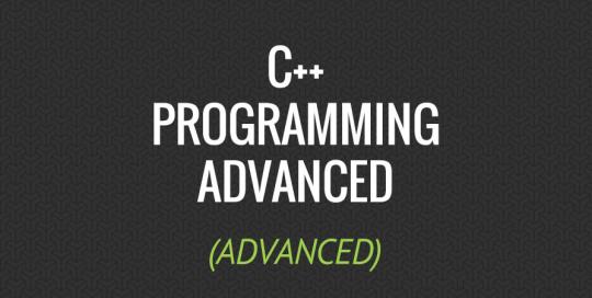 InterSkill IT Training Perth – Skills – C/C++