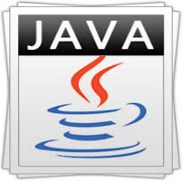 java coursework Ideally the course would cover all the way from basic syntax to a lot of opp, and could eventually enter higher level topics like data.