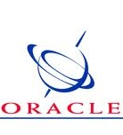 Oracle Training Courses