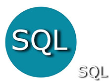 SQL Training Courses