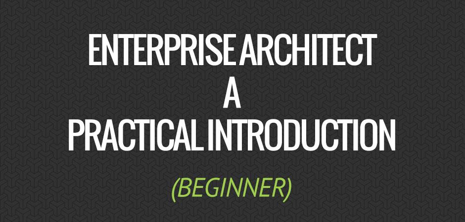 Interskill it training perth categories enterprise for Enterprise architect skills